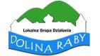 Gmina Łapanów jest członkiem LGD Dolina Raby